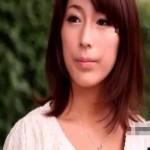 痴漢動画♡美尻のお姉さんがバスで犯されちゃう!本番なしXvideos女性向け
