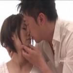 大島丈♡白シャツがかっこいい!!ダンディーおじさまからのおっぱい攻め♡Xvideos女性向け