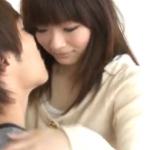 鈴木一徹♡甘く囁きながら気持いとこをいっぱい攻めてくるラブエッチ♡FC2女性向け