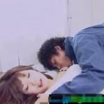 舌攻め♡女の子の体をいっぱい舐めちゃうイケメン♡Xvideos女性向け