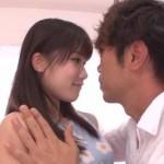 大島丈♡AV初撮影の女の子を優しくリードするイケメン♡pornhub女性向け