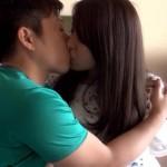 志戸哲也♡大人の濃厚スローセックス♡pornhub女性向け