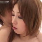 小田切ジュン♡AV初撮影の女の子を和ましイカせちゃうエロメン♡Xvideos女性向け