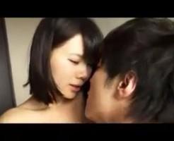 鈴木一徹 一徹君と見つめ合いながらスローエッチ Xvideos女性向け