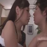 【ムータン】立ちながらの濃厚ラブエッチ xvideos女性向け