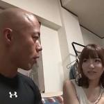 【イエイ高嶋】ベテラン男優の無限の気持ち良さ! pornhub女性向け