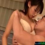 【大島丈】エロメンと激しく求め合う、年齢がちょっと離れたカップルの過激エッチ! xvideos女性向け