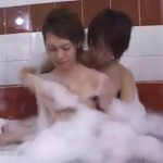 お風呂でいちゃいちゃ!可愛い男の子のボーイズラブエッチ!  xvideos女性向け