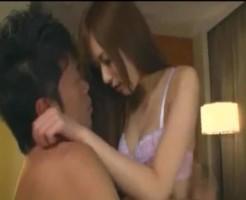 【大島丈】ねっとり甘い大人のスローセックス! xvideos女性向け