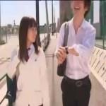 【鈴木一徹】幼馴染の甘い恋!保健室で告白ラブエッチ! ero-video女性向け