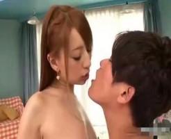 【貞松大輔】気持ちい。もっと触って。とおねだりエッチ! ero-video女性向け