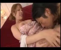 【阿川陽志】ベテラン男優のクンニにいっぱい感じちゃう元アイドルちゃん! ero-video女性向け