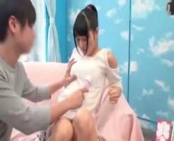 【小田切ジュン】MM号で素人女の子とおもちゃを使って激しめエッチ! ero-video女性向け