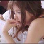 【黒田悠人】セクシーなお姉さんと日差しが差し込むホテルで着衣エッチ! pornhub女性向け