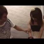 【月野帯人】気持ちは女の子!女装した男の子とボーイズラブエッチ! ero-video女性向け