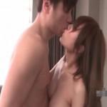 【小田切ジュン】いっぱいアソコを攻められていっぱい感じちゃう! xvideos女性向け