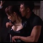 【黒田悠人】スセクシーなお姉さんがスパイが捕まりお仕置き強引エッチ! pornhub女性向け