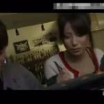 【貞松大輔】急にやってきた彼女の妹と禁断エッチ!ドラマ仕立て! ero-video女性向け