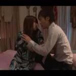 【鈴木一徹】介抱してくれたエロメンくんに一目惚れした女性とのラブセックス! ero-video女性向け