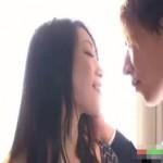 【沢井亮】昼下がりにエロメンとの初めて中出しエッチ! ero-video女性向け