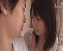 【ムータン】可愛い家庭教師さんが誘惑!なかなか手を出してこないイケメンを強引に誘って禁断エッチ! ero-video女性向け