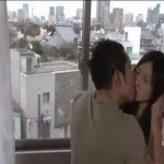 【大沢真司】お互いの体を攻め合いじっくり感じ合うスローラブエッチ! ero-video女性向け