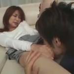【鈴木一徹】嫌がるお姉さんをクンニと手マンでイかせちゃう強引エッチ! ero-video女性向け