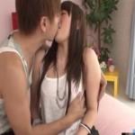 【小田切ジュン】恥ずかしがりやの女の子をエロメンテクニックでめろめろに! xvideos女性向け【無修正】