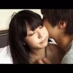 【鈴木一徹】一徹君とホテルでラブラブSEXしちゃう清純派女子 ero-video女性向け