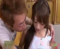 【沢井亮】チュっチュ!とキスをして汗をかきながら感じ合う汗だくエッチ! ero-video女性向け