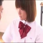 【服部義】初めての2人が手探りで絡み合う青春のラブエッチ! ero-video女性向け動画