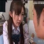 【大沢真司】大好きな彼氏の手マンとクンニは世界一!いっぱい感じていっぱい愛し合うラブエッチ! ero-video女性向け動画