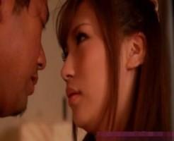 【阿川陽志】夜景の綺麗なホテルでセクシーに情熱的に絡み合うラブエッチ! xvideos女性向け動画
