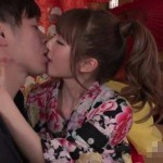 【小田切ジュン】美しい花魁さんにリードされて快感エッチ! xvideos女性向け動画