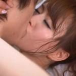 【鈴木一徹】お姉さんが積極的にリード!顔面騎乗で濃密クンニ! pornhub女性向け動画