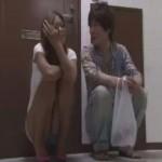 【鈴木一徹】なかよし4人で宅飲み!彼女が寝てしまった後に彼女の友達とこそこそエッチしちゃうイケメン彼氏! ero-video女性向け動画