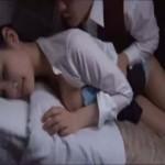 【志戸哲也】泥酔したお姉さんがイケメンタクシードライバーさんと酔った勢いのラブエッチ! ero-video女性向け動画