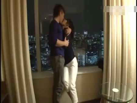 【志戸哲也】イケメン男優さんと一日限定デート!そのあとはエロメンの優しさに包まれ。。。 ero-video女性向け動画