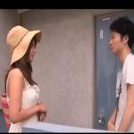 【ムータン】夢の東京での一人暮らし!お隣から聞こえて来るエッチな声に。。。 裏アゲサゲ女性向け動画