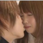 【小田切ジュン】大人しめな可愛い女の子に優しくキスして気持ちよく攻めちゃう快感ラブエッチ! ero-video女性向け動画