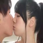 【貞松大輔】もちもち肌の可愛女の子をリードしてエッチを好きにさせちゃうラブエッチ! ero-video女性向け動画