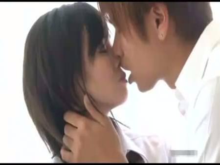 【小田切ジュン】初々しい女の子をエロメンリードでいっぱい気持ちよくしちゃう初体験エッチ! ero-video女性向け動画