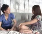 女性向けアダルト動画 人気視聴ランキング