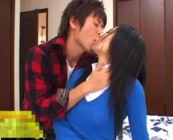 【小田切ジュン】やんちゃな彼氏からの言葉攻めエッチ!乗り気じゃなかったけど感じてきちゃう。 xvideos女性向け動画