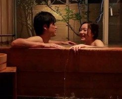 【有馬芳彦】大好きなイケメン彼氏との幸せいっぱいの温泉旅行!ラブストーリー仕立て! pornhub女性向け動画