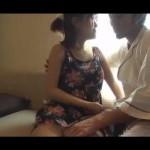 素人カップルの個人撮影エッチ!大好きな彼氏に攻めら嬉しそうな彼女! xvideos女性向け動画