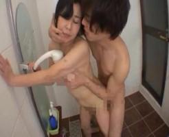【鈴木一徹】年下のエロメンにお風呂やベットで攻められて淫らに感じる熟女さん! pornhub女性向け動画