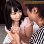 【鈴木一徹】女の子の可愛さに一徹君もメロメロ!?激しいキスからのラブセックス! javynow女性向け動画