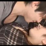 【鈴木一徹】はあ。羨まし!っておもわずつぶやいちゃう!今すぐエッチしたくなっちゃうようなラブセックス! javynow女性向け動画
