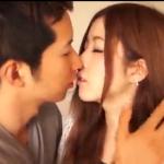 【大沢真司】焦らされながらのキス!セクシーな大人の色気漂う濃密ラブセックス! javynow女性向け動画